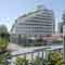 Area Marano - Hotel Futurismo