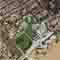 Area Marano Comparto scheda 14