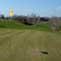 Riviera Golf Resort
