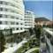 Residenze Al Porto
